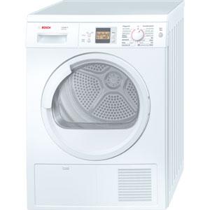 waschen trocknen spülen wts